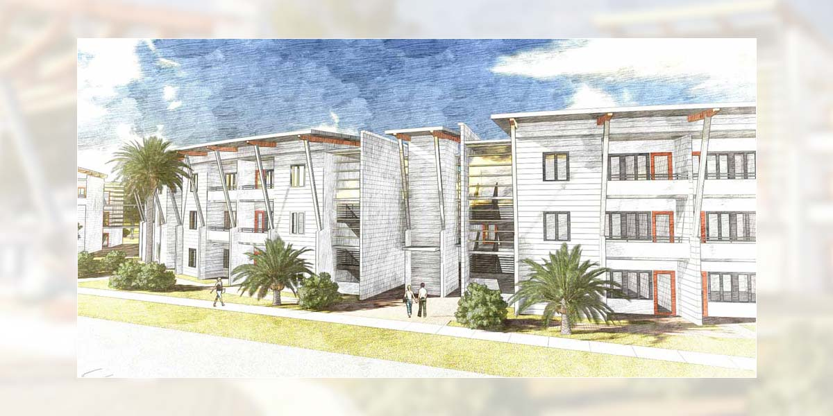 The West Palm Beach Housing Authority